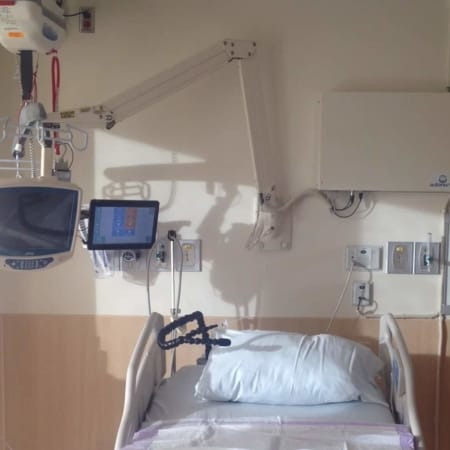 autonoME Hospital