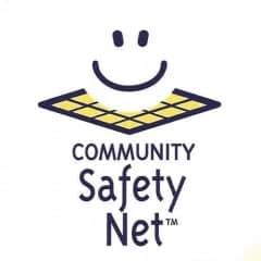Community Safety Net program 2