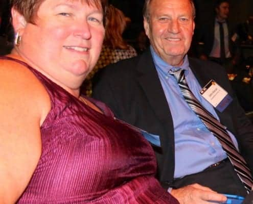 """ASI """"Partied like Rock Stars"""" at the 2015 Florida Companies to Watch Awards Dinner 8"""