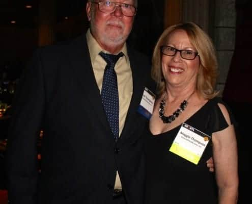 "ASI ""Partied like Rock Stars"" at the 2015 Florida Companies to Watch Awards Dinner 3"