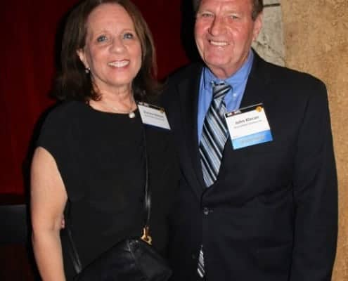 "ASI ""Partied like Rock Stars"" at the 2015 Florida Companies to Watch Awards Dinner 5"