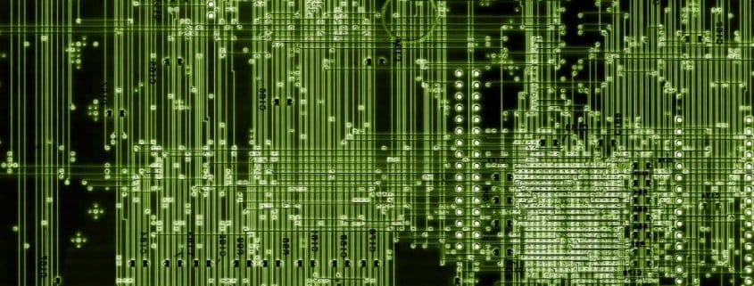 Microchip Technology Offers New Hope for Quadriplegics
