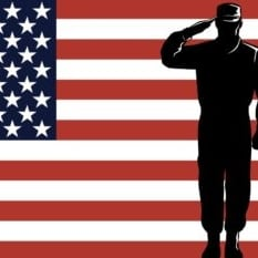 Veterans Administration Benefits 2