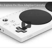 Adaptive Controller