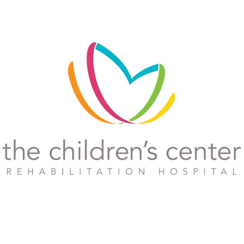 Autonome ECU in Children's Hospital