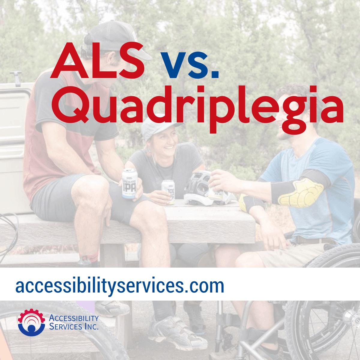 communication devices for quadriplegics